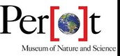 Field trip to the Perot Museum on March 26