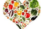 Moisture In Food