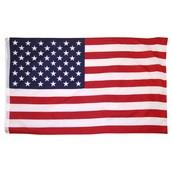 United States of Americas flag