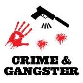 Crime (gangster)