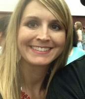 Mrs. Gragg