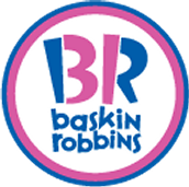 We are Baskin Robbins