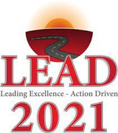 LEAD WITH GCISD