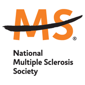 Get To Know NMSS