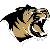 Football Coach at Bentonville