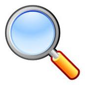 Links For Better Understanding of the CDA.
