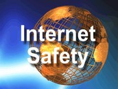 Internet Safefy