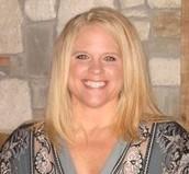 Jennifer Ilgenfritz, CPT, BS in Kinesiology