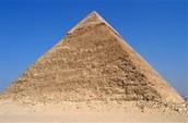 Khufu