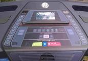 Nice treadmill for sale