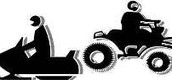 Snowmobile & ATV Safety Class coming to MJ1!