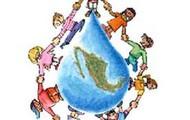 Consejos para no contaminar el agua
