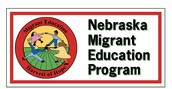 ESU 13 Migrant Education Program