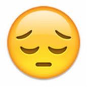 Depressive State