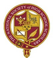 National Society for High School Scholars
