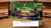winatcasino.info pervers geil // Knacke das Casino // 15.000 EUR WIN! Rekordgewinn!