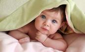 Herzlichen Glückwunsch zu Ihrem Baby