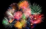 Special Celebrations
