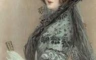 Mrs.Ada Byron King