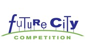Future City Competition 6th-8th Grades