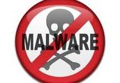 Avoiding Malware