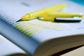 How to study/How do you study best?