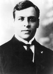 אריסטידס דה סוזה מנדס (פעילותו למען הצלת היהודים)