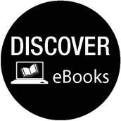EBSCO eBooks Collection