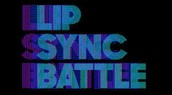 LIP SYNC WEEK!