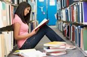 Learn study habits
