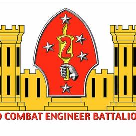2D COMBAT ENGINEER BATTALION profile pic