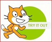 Introduction to Scratch Programming