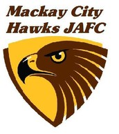 Mackay City Hawks Juniors Family Fun Day & Sign on