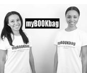 myBOOKbag benefits