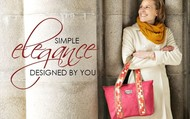Design YOUR Bag!! - Personal Order
