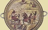 Spartan Cup
