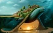 16) Surrealism