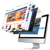 Web Designer In Singapore Will Give You Complete Peace Of Mind