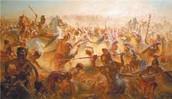 1st Punic War
