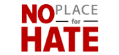 No Place for Hate Club!