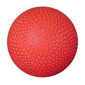 Kickball Tournament Update