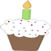 September Birthday Celebration
