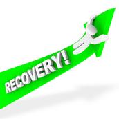Credit Recovery Enrollment Vs. Initial Credit Enrollment