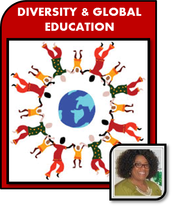 Diversity and Global Education
