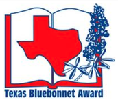 2015 FSMS Bluebonnet Book Bowl Team Prepares