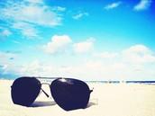 This Summer be Comfortable and Healthy.... Este Verano sientete Cómoda y Saludable...