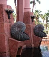 Life in Atlantis
