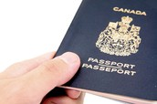 Canada's Immigration and Emigration Rate