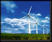 Wind Turbine Lab