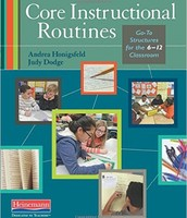 UMS Teachers Spotlighted in New Book